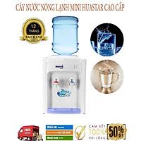 Máy nước nóng lạnh, bình lọc nước nóng lạnh, Cây nước nóng lạnh mini cao cấp