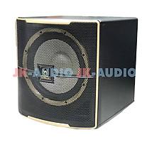 Loa sub điện Leader 12+ Bass 30 - Hàng chính hãng Weeworld