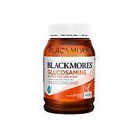 Viên Uống Bổ Xương Khớp Blackmores Glucosamine Sulfate 1500 One-A-Day - 180 viên (Hàng Nhập Khẩu Từ Úc)