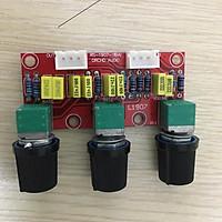 Mạch điều chỉnh âm sắc 2.1 XH-M802