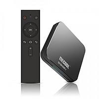 Bộ Điều Khiển Tivi Box Media Player Amlogic S905X2