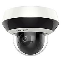 Camera Quan Sát IP Speed Dome 4.0 Mega Pixel Hikvision DS-2DE2A404IW-DE3 - Hàng Nhập Khẩu
