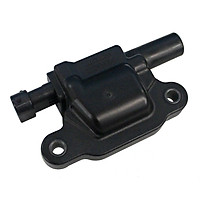 AC-Delco Ignition Coil D510C UF413 12570616 BSC1511 12611424 for C-hevrolet G-M