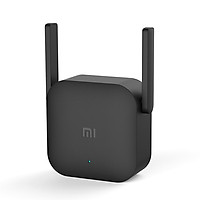 Bộ Khuếch Đại Wifi Xiaomi WiFi Bộ Khuếch Đại Pro 300Mbps 2.4G Với 2x2 Anten dBi