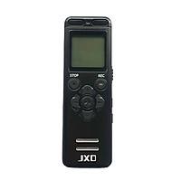 Máy Ghi Âm JXD 750i 16GB - Hàng chính hãng