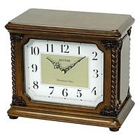 Đồng hồ để bàn hiệu RHYTHM - JAPAN CRH224NR06 (31.3 x 25.8 x 19.3cm)