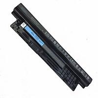Pin thay thế dành cho Laptop Dell Vostro 14 3449