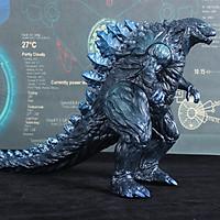 Mô hình Quái Vật NECA Godzilla 2019 - King of the Monsters