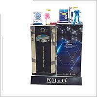 Máy lọc nước PCBlife - PCB8-3 - Hàng chính hãng
