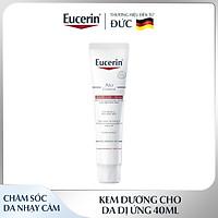 Kem Dưỡng Cho Da Dị Ứng Eucerin Ato Control Acute Care Cream 40ml