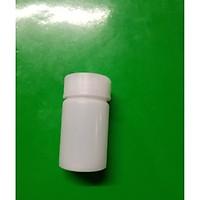 100 lọ nhựa 20ml-30ml-50ml-100ml