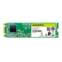 Ổ cứng SSD ADATA SU650 120GB M2-SATA - Hàng Chính Hãng