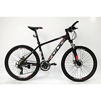 Xe đạp thể thao GLX CT20 - Rẻ nhất HN