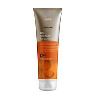 Kem hấp Lakme Teknia bảo vệ tóc khỏi tác hại của mặt trời 250ml