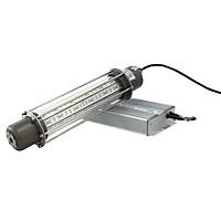 Đèn LED thả chìm chuyên dụng đánh cá chính hãng Rạng Đông Model: D TC01 200W
