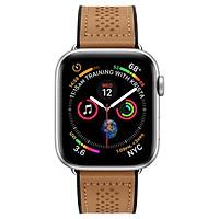 Dây Watch Band Retro Fit for Apple Watch Series 1/2/3/4/5/6/SE (38/40mm) - Hàng Chính Hãng