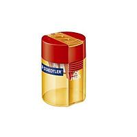 Chuốt Chì Stdedtler 512006 - Màu Vàng
