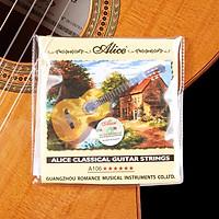 Day Dan Guitar Classic A106
