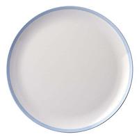 Đĩa Ăn Tối Melamine Mepal (260mm) - Xanh Nordic