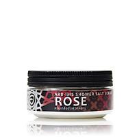 Muối tắm hương Hoa Hồng (100gram)