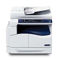 Máy photocopy Fuji Xerox DocuCentre S2320 DADF + Duplex (Copy/in mạng/scan màu/ ADF/Duplex) - Hàng Chính Hãng