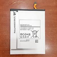 Pin Dành cho máy tính bảng Samsung Galaxy Tab 3 Lite 7.0