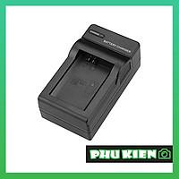Sạc Pin FW50 cho Máy ảnh Sony A6000/A6100/A6300/A6400/A7ii/