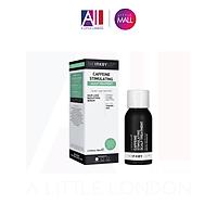 Tinh chất dưỡng tóc The Inkey Caffeine Stimulating Scalp Treatment - 50ml