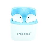 Tai nghe Bluetooth cảm ứng TWS PKCB20X - Hàng Chính Hãng