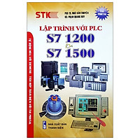 Lập Trình Với PLC S7 1200 & S7 1500