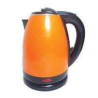 Ấm đun nước siêu tốc STDT01