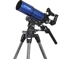 Kính thiên văn Meade Infinity D80f400AZ (hàng chính hãng)