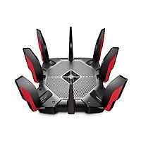 Bộ Phát Wifi 6 Gaming TP-Link Archer AX11000 Ba Băng Tần - Hàng Chính Hãng