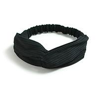Băng đô turban thun nhiều mẫu