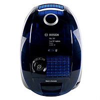 Máy Hút Bụi Bosch BSGL32383 - Hàng Chính Hãng
