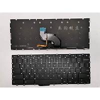 Bàn Phím Lật Cho ASUS / ASUS Chromebook C302