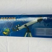 Kính thiên văn Vega D60F900EQ ( hàng chính hãng )