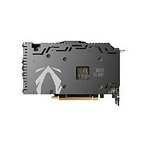 Card màn hình ZOTAC GAMING GeForce RTX 2060 Twin Fan- HÀNG CHÍNH HÃNG