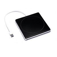 Ổ Đĩa DVD Khe Cắm Ngoài USB Dành Cho Apple MacBook Air Pro