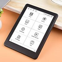 Máy Đọc Sách Likebook P6 - Hàng chính hãng