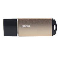 USB Kingmax 32GB - USB 3.0 - Hàng Chính Hãng