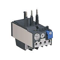 Rơ le nhiệt bảo vệ ABB 7.5-11A (Ta25DU-M11A) 1SAZ211201R2043