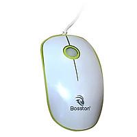 Chuột máy tính Bosston X15 - Hàng Chính Hãng