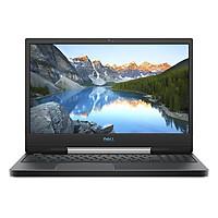 Laptop Dell G5 Inspiron 5590 4F4Y41 Core i7-9750H/ GTX 1650 4GB/ Win10 (15.6 FHD IPS) - Hàng Chính Hãng
