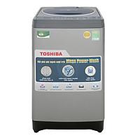 Máy Giặt Cửa Trên Toshiba AW-J920LV-SB (8.2kg) - Hàng Chính Hãng