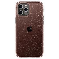 Ốp Lưng iPhone 12 Pro Max (6.7inch) ACS01615