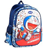 Ba lô học sinh Điểm 10 Doraemon TP-BP05/DO phiên bản 2019
