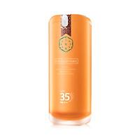 Kem Chống Nắng Baique SPF35PA++ 50g
