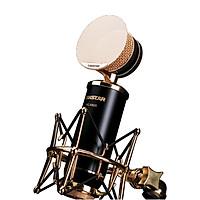 Mic thu âm livestream, Micro thu âm Takstar PC-K820 - hàng chính hãng