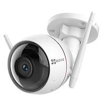 Camera Wifi ngoài trời 1.0 MegaPixel Ezviz CS-CV310 - Hàng nhập khẩu